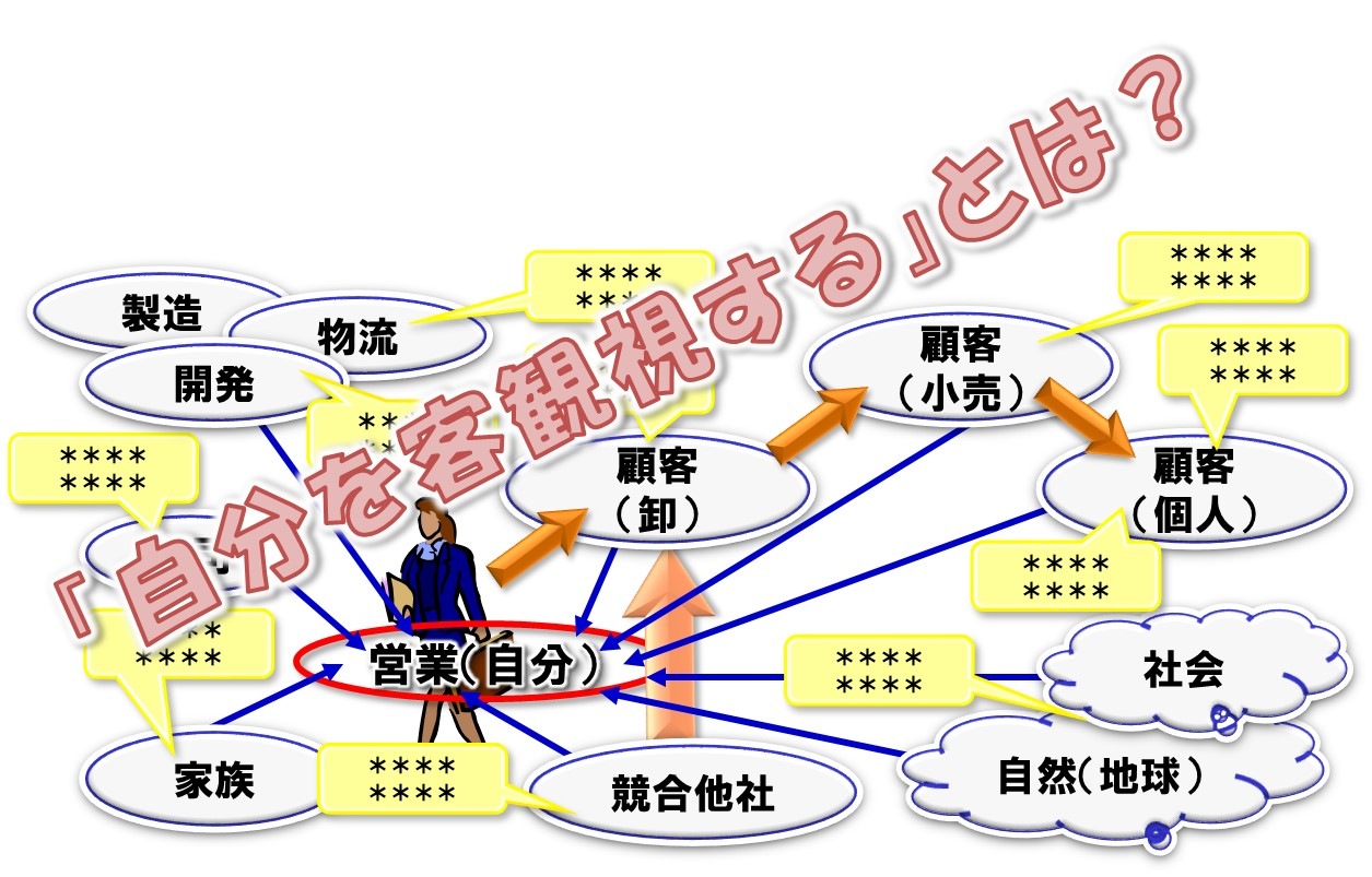 http://www.keiomcc.net/faculty-blog/kyakkan.jpg