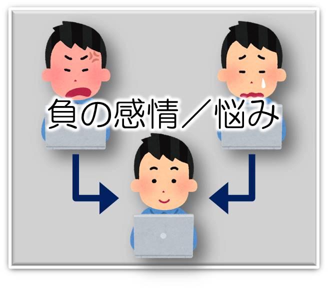 http://www.keiomcc.net/faculty-blog/stopthinking.jpg