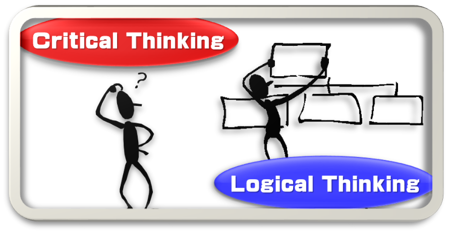 http://www.keiomcc.net/faculty-blog/thinking.png