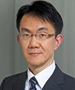 イイダphoto_instructor_934.jpg