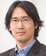 コトサカphoto_instructor_930.jpg