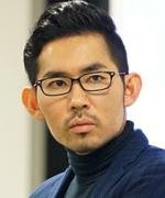 ササキphoto_instructor_941.jpg