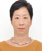 シライphoto_instructor_913.jpg