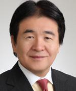 タケナカphoto_instructor_991.jpg