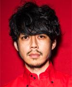 ニシノphoto_instructor_937.jpg