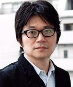 ホムラphoto_instructor_946.jpg