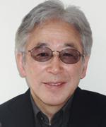 モトムラphoto_instructor_929.jpg