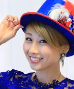ヨヒダphoto_instructor_962.jpg