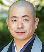 細川photo_instructor_965.jpg