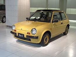 260px-Nissan_Be-1.jpg