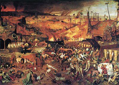 brueghel_death00.jpgのサムネール画像