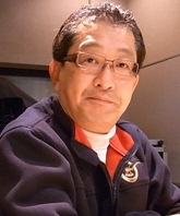 photo_instructor_616.jpg