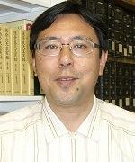 photo_instructor_619.jpg