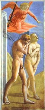img_1137286_43271194_4.jpgのサムネール画像のサムネール画像のサムネール画像