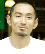 photo_instructor_647.jpg