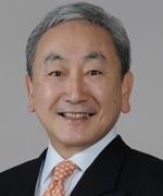 橋本大二郎さん