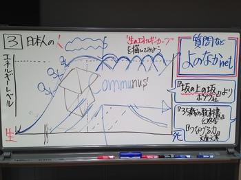 白板3.JPG