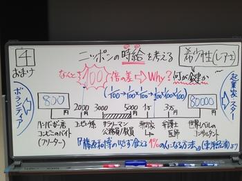白板4.JPG