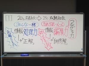 白板1.JPGのサムネール画像