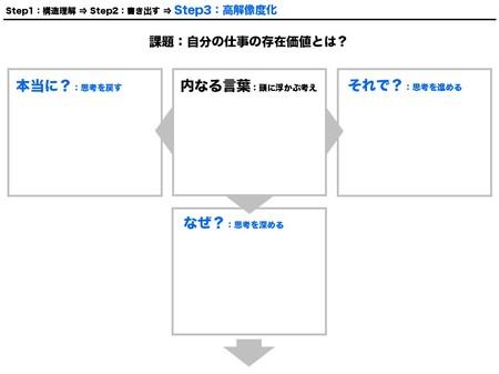 夕学20171006講演PPT(Final_keiomcc_umeda_20170928).jpg