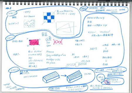 0525_akiyamajin_gr-2.jpgのサムネイル画像