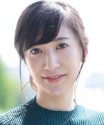 aya_murakami.jpg
