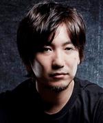 daigo_umehara.jpg