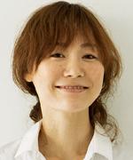 eriko_yamaguchi.jpg