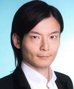 hiroaki_miyata.jpg