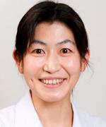 hiroko_mizushima.jpg