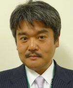 ichiyo_matsuzaki.jpg