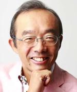 kazuhiro_hujihara.jpg
