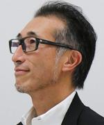 keisaku_kunita.jpg