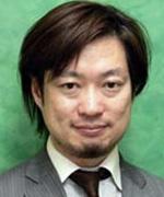 ken_jinbo.jpg