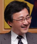 ken_shibusawa.jpg