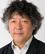 kenichiro_mogi.jpg