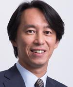 masahiro_fukuhara.jpg