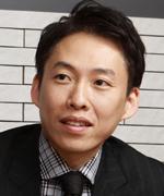 masanao_kawakami.jpg