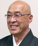masanori_kabashima.jpg