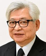 masayasu_hosaka.jpg
