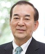 masayuki_yamauchi.jpg