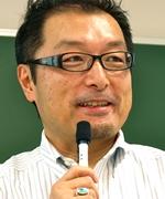 mikinari_higano.jpg