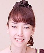 mitsuyo_ota.jpg