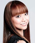 mizuka_ueno.jpg