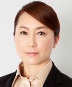 noriko_ishizaka.jpg
