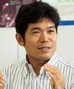 noriyuki_yanagawa.jpg