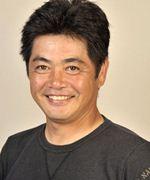 photo_instructor_578.jpg