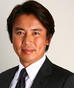photo_instructor_581.jpg