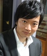 photo_instructor_582.jpg