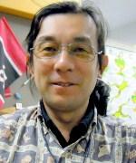 photo_instructor_590.jpg